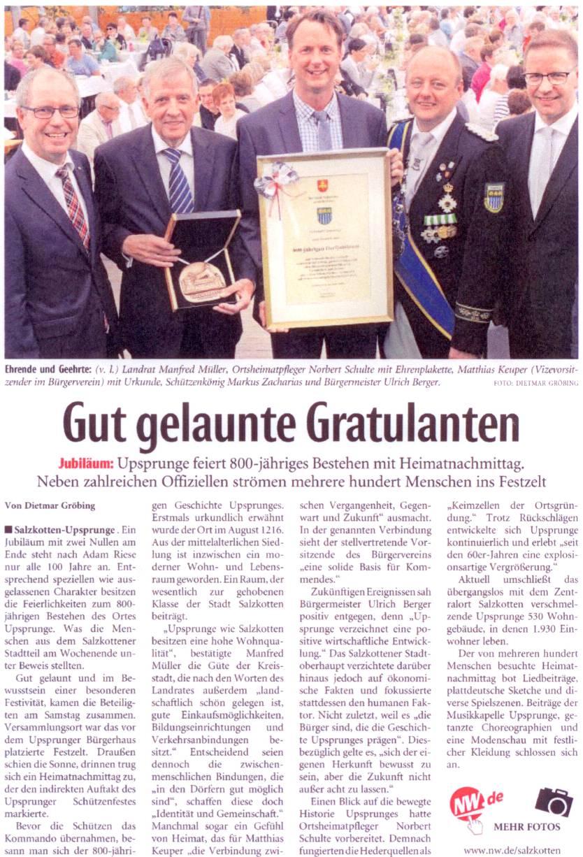 zeitung paderborn westfälisches volksblatt
